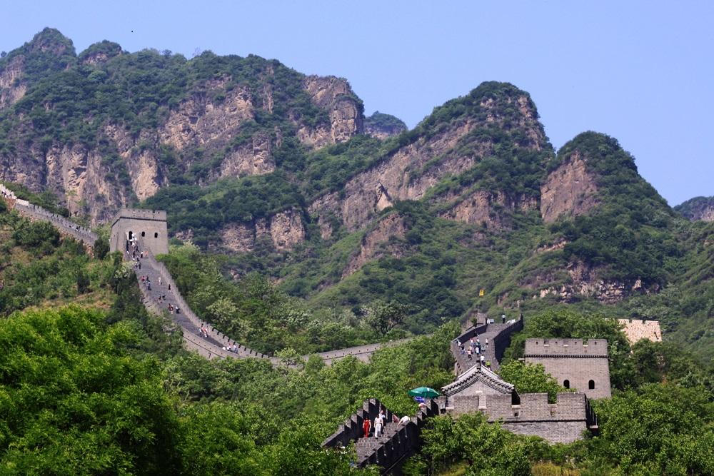 china-marathon-1
