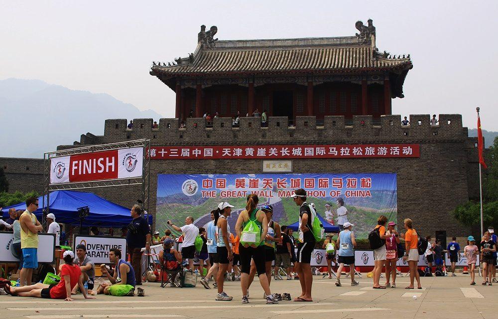 china-marathon-2