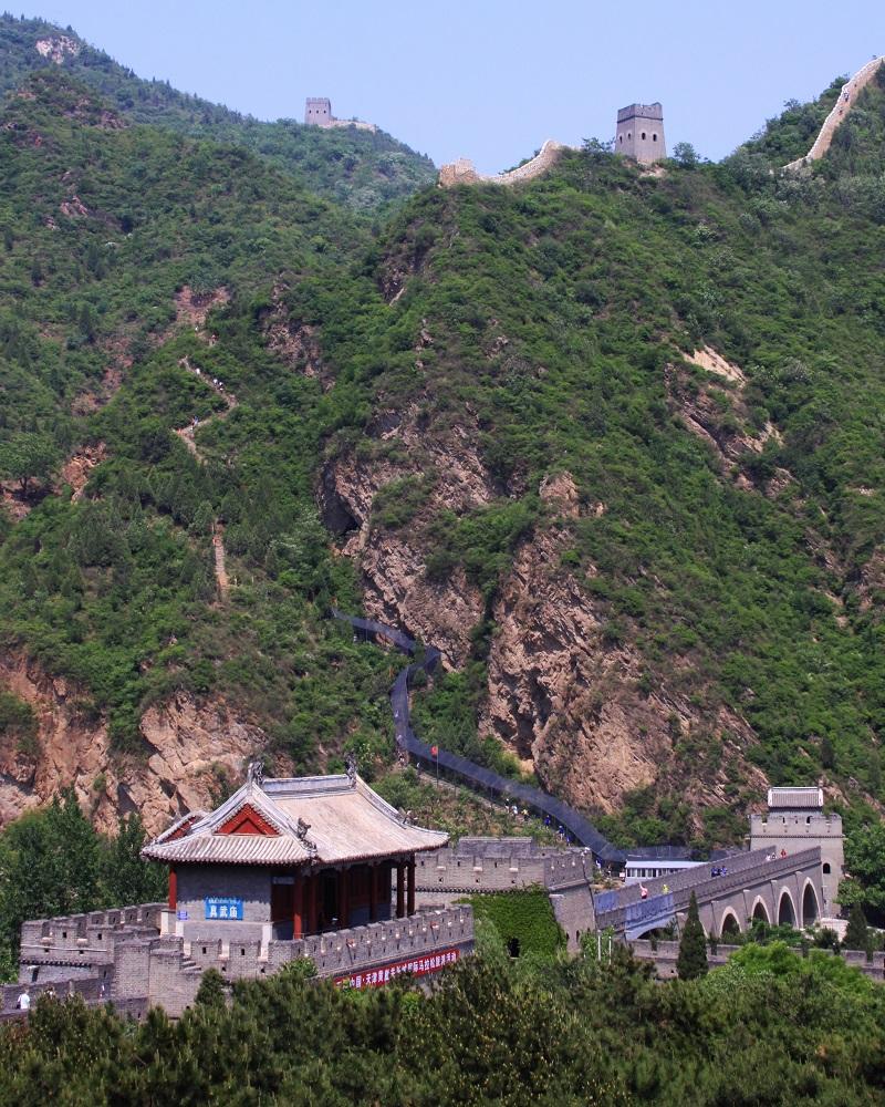 china-marathon-3
