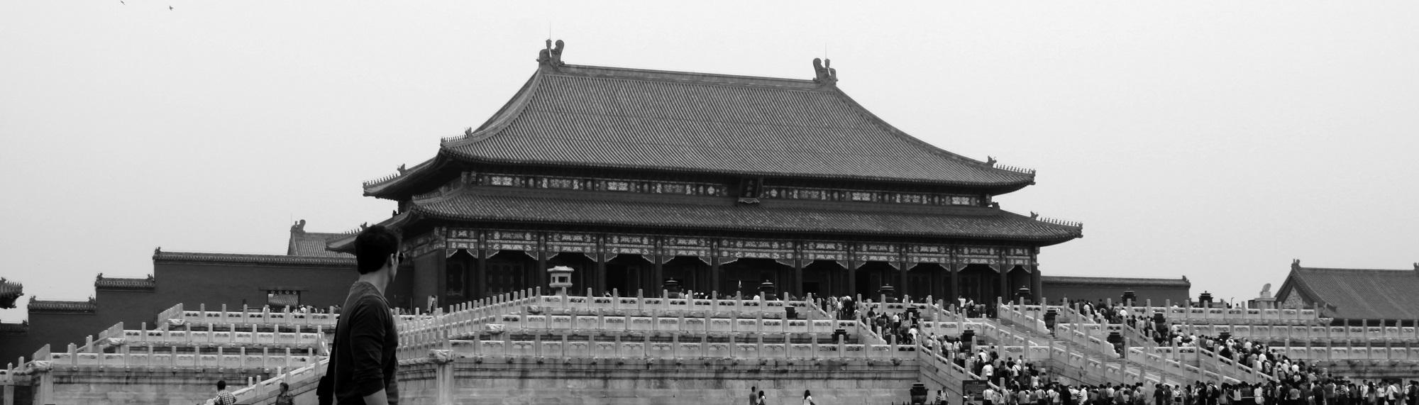 china-marathon-5
