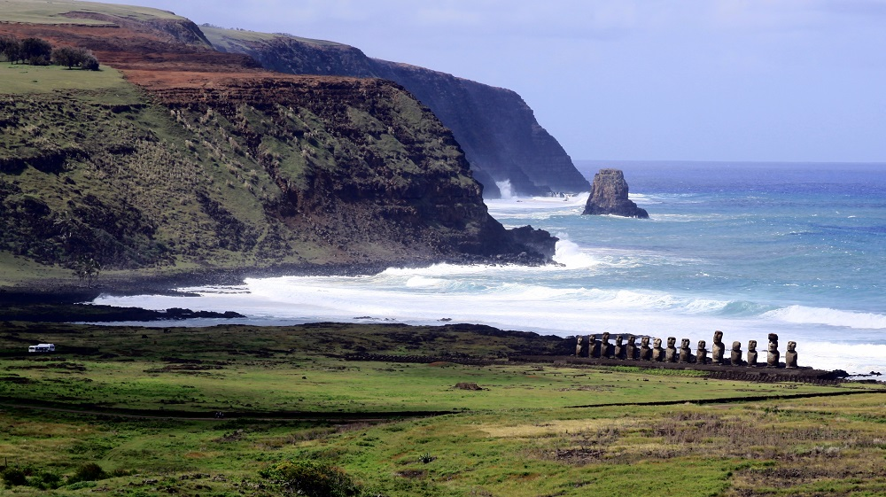 easter-island-9