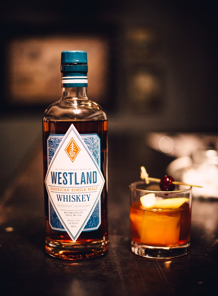 westland-whiskey-old-fashioned-recipe-2