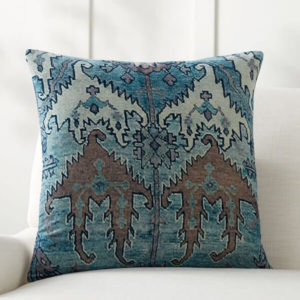 alexia-pillow-blue-brown