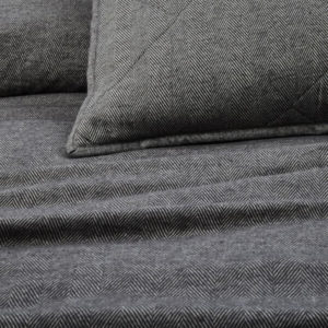 flannel-herringbone-duvet