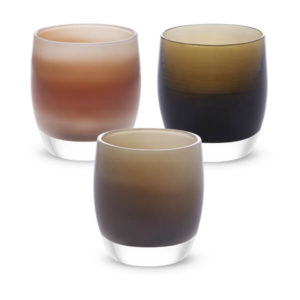 glassybaby-candles