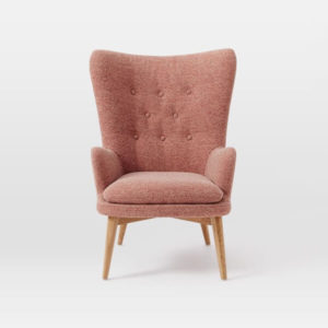 niels-upholstered-wing-chair