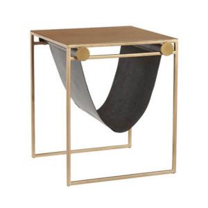 sling-nightstand
