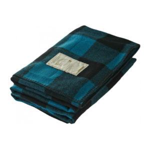 woolrich-blanket-blue-green