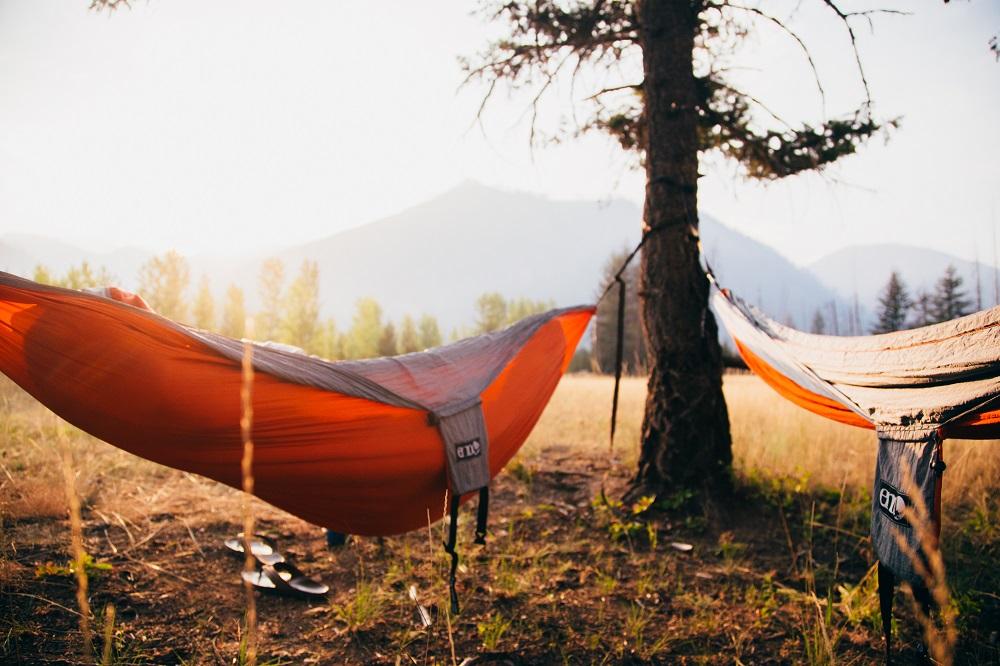 eno-hammocks