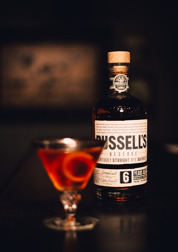 old-pal-cocktail-recipe-with-russells-rye-whiskey-2