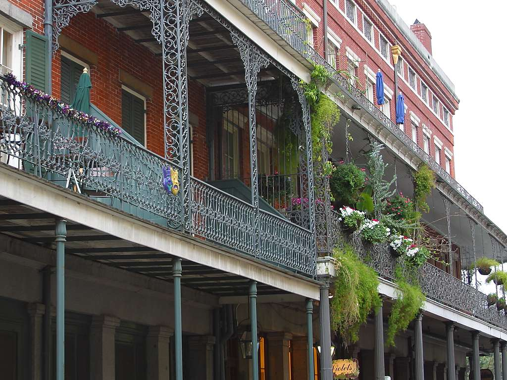 new-orleans-9