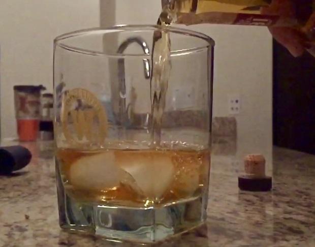 booze-tour-3