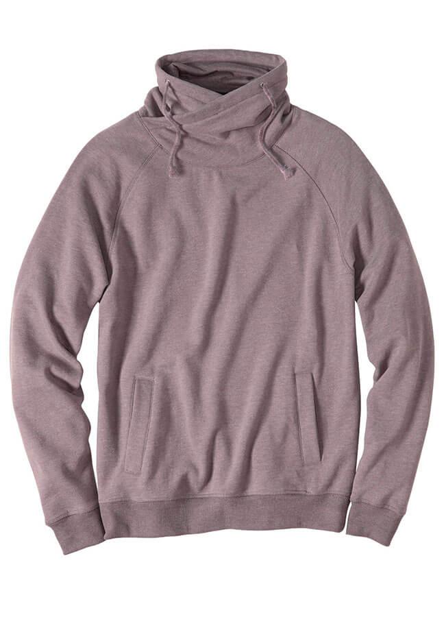 prana-fordham-hoodie