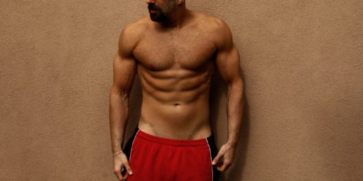 lean bulk health and fitness nutrition workout new year