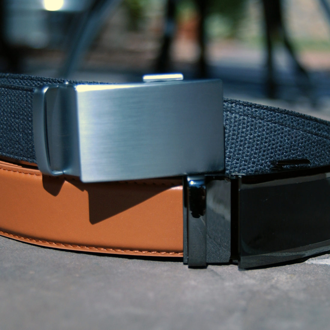 db9e9999e Why Every Guy Needs An Anson Belt - OneUpped Magazine