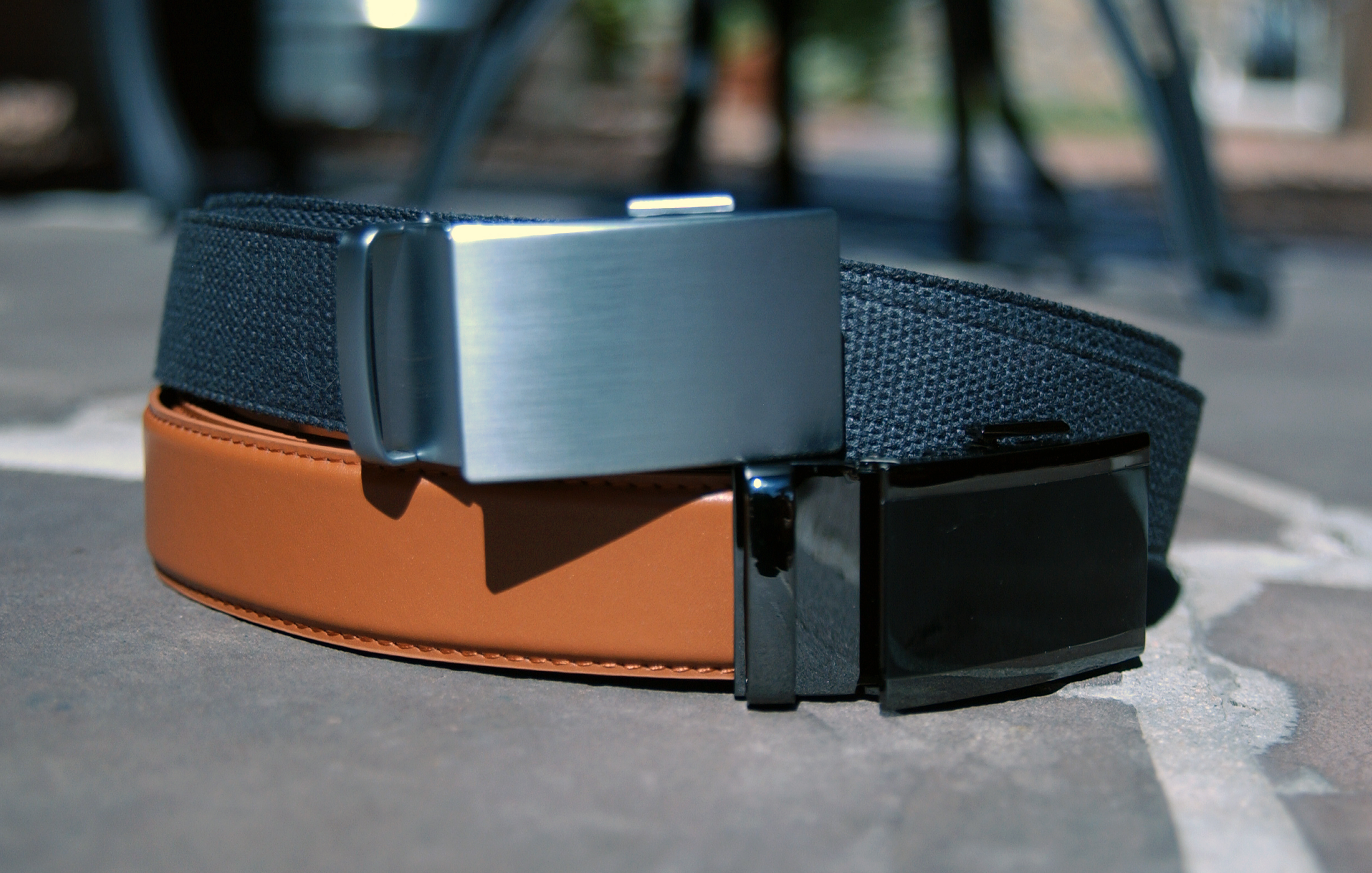 Discussion on this topic: The Best Men's Belts Guide You'll Ever , the-best-mens-belts-guide-youll-ever/