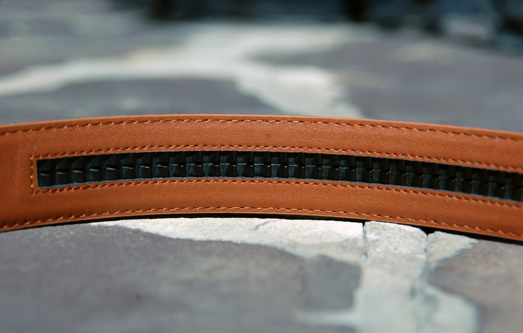 61b16c3ec And Anson has made sure you're pretty much never going to run out of  options or buckle/material combinations. They offer 1.25″ wide belts and 1.5″,  ...